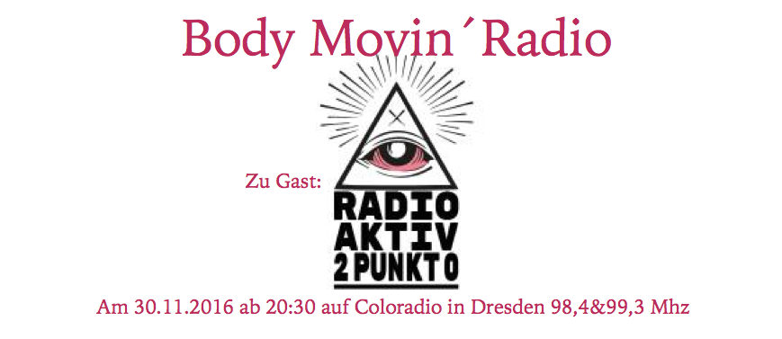 radio-aktiv-2